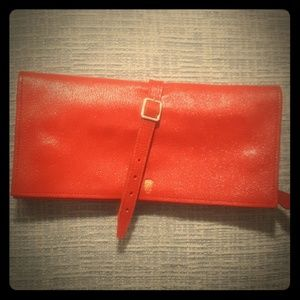 Handbags - Mark cross(England) wallet